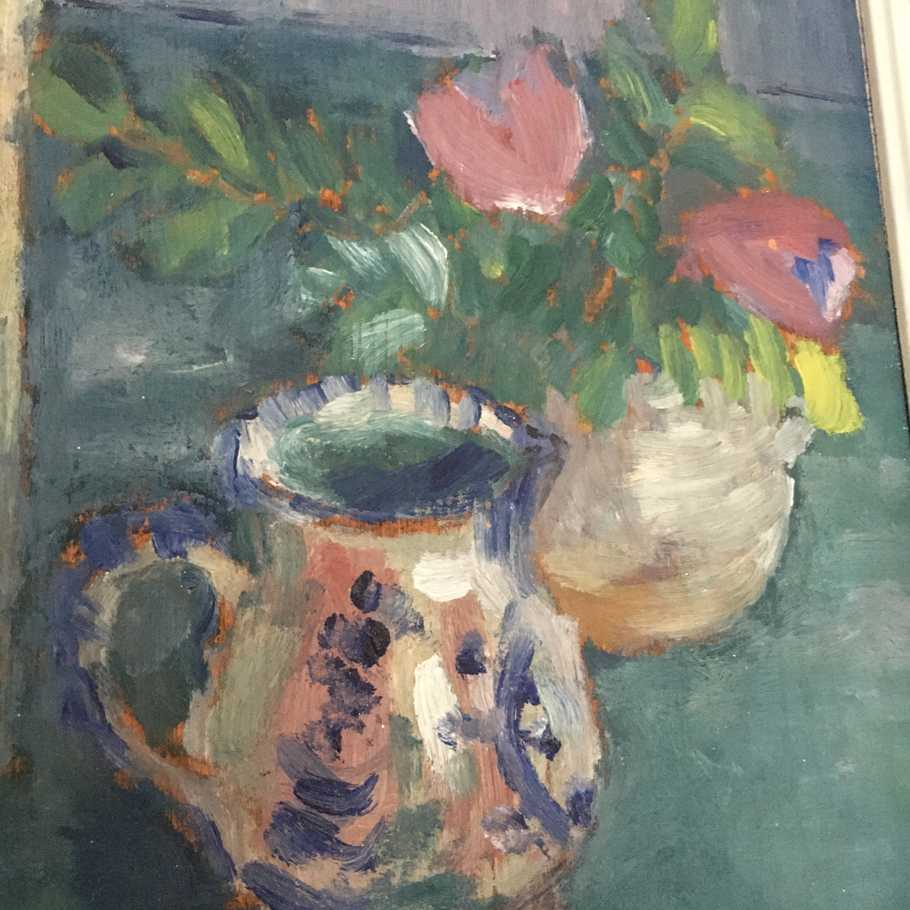 flowers-and-ceramics-still-life